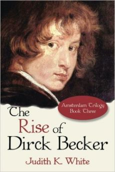 The Rise of Dirck Becker